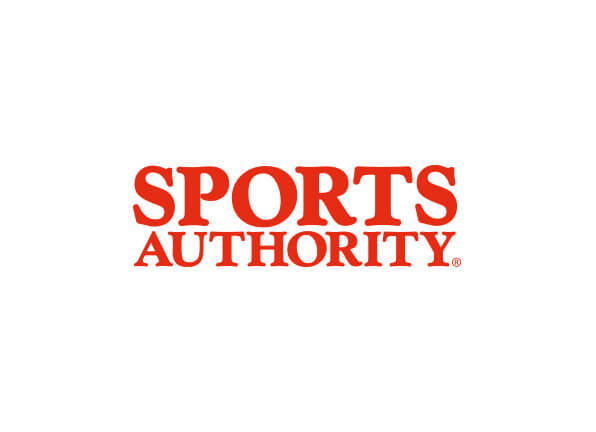 sports authority
