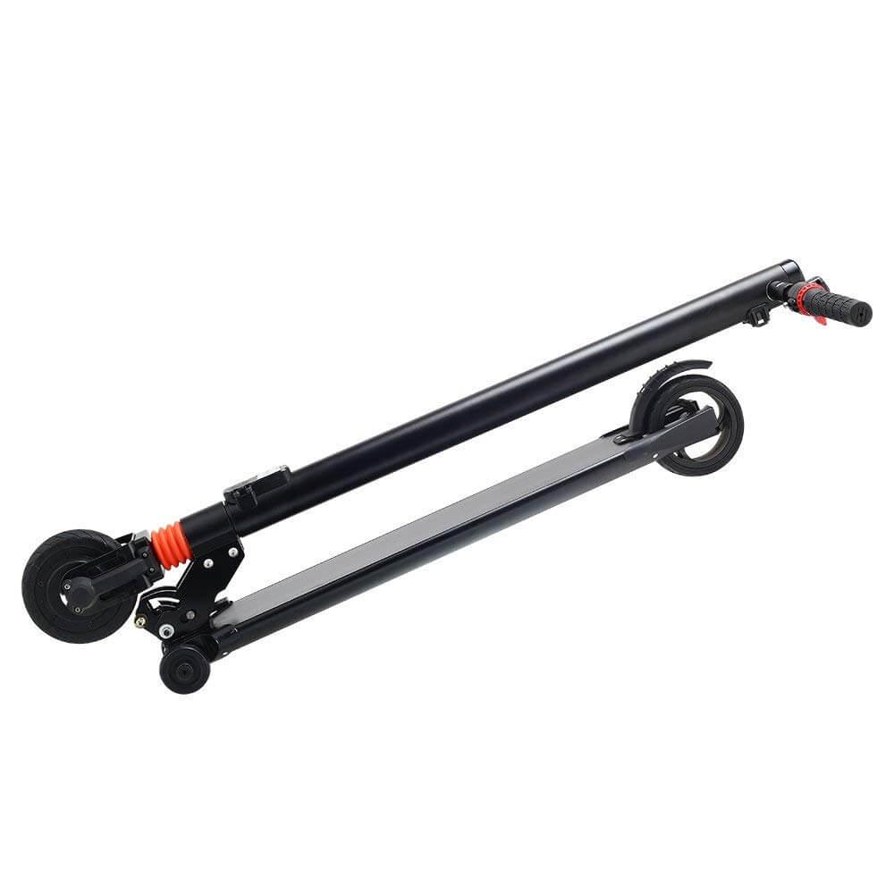 UMEI ミニ折りたたみ電動スクーター 折り畳み式の電動自転車