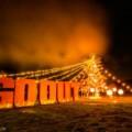 12月15日、16日 GoOutが主催するGO OUT CAMP 冬がふもとっぱらで開催!