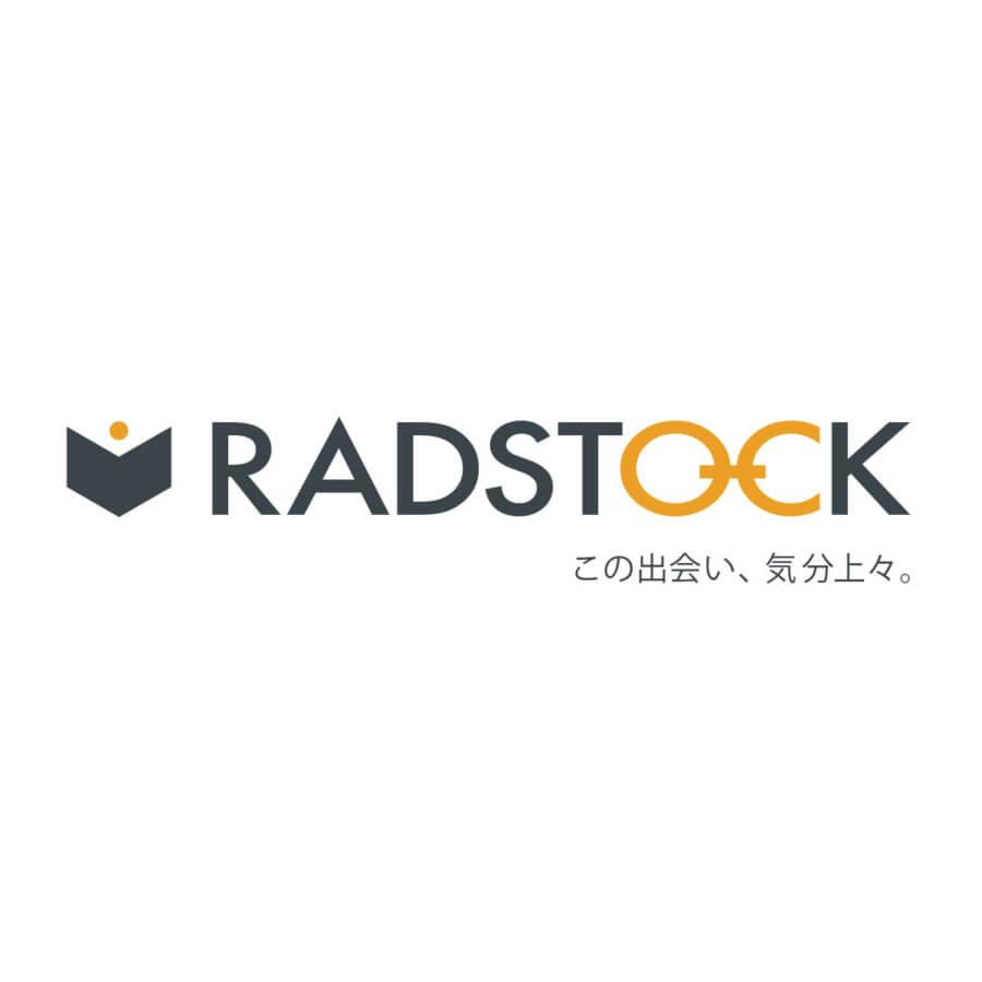 radstock-logo