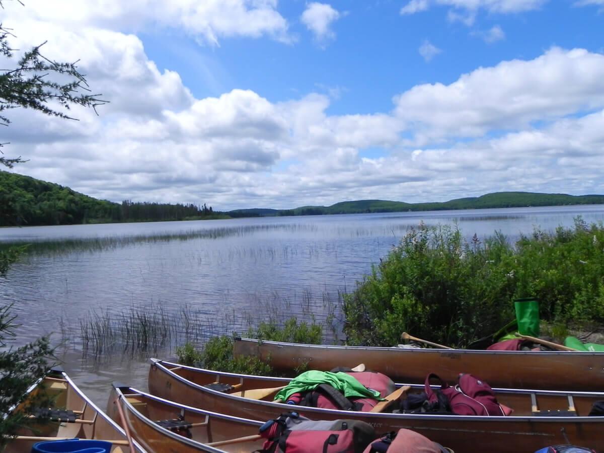 canoe_tour